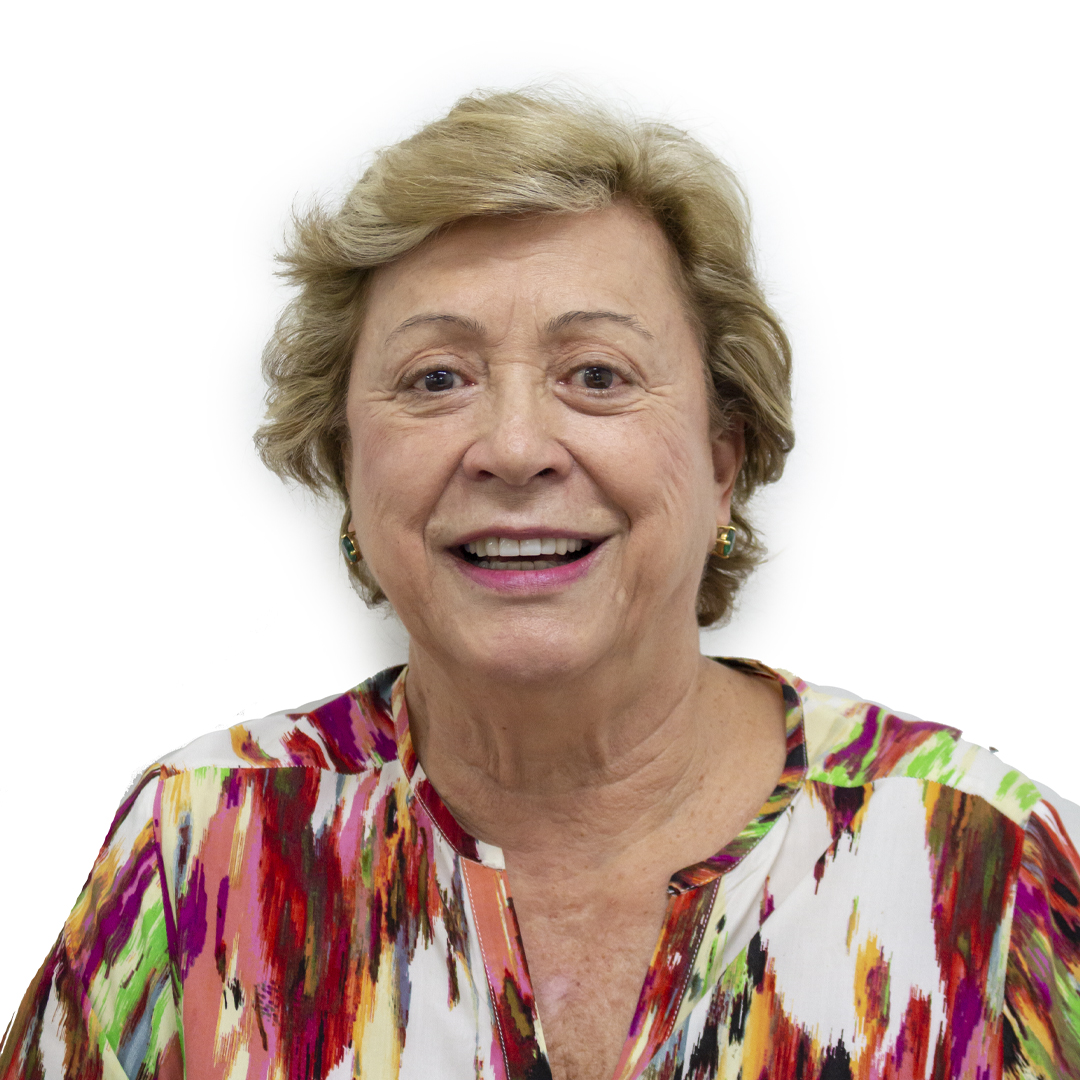 Margarita <Br>Fernández Gómez