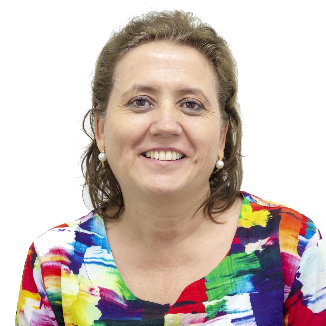 María Elena<Br>Piedrahíta Orrego