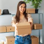 curso virtual vender emprendimiento